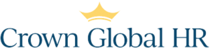 Crown Global HR Logo
