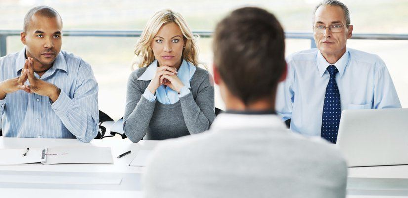 The Ultimate Guide to the Most Common Types of Interviews