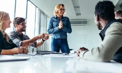 Why Every Hiring Manager Needs Interview Skills Training